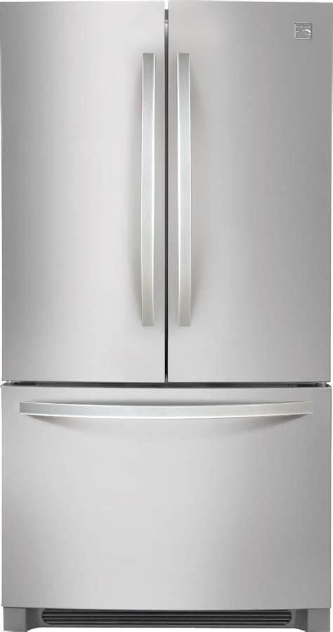30 inch wide doors astonishing 30 inch width refrigerator 30 inch wide