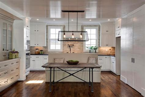white kitchen cabinets beige backsplash quicua com white kitchen cabinets beige backsplash quicua com