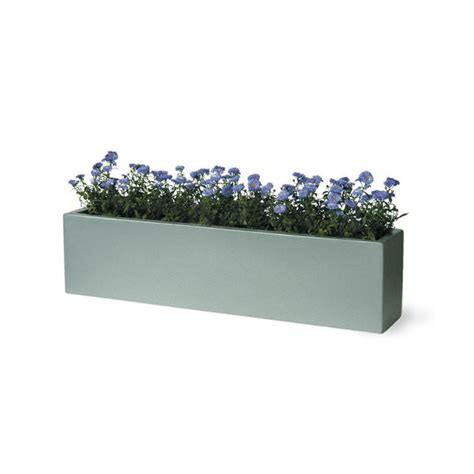 large window box buy geo window box the worm that turned revitalising