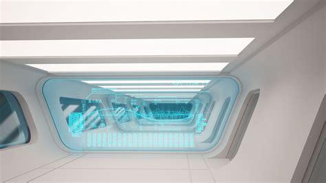 futuristic interior design futuristic interior design zynya tags clipgoo