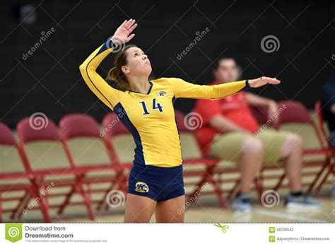 game design kent state 2015 ncaa volleyball kent state and morgan state