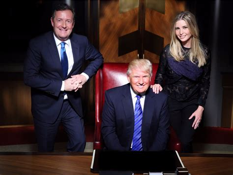 donald trump biography on tv his father s staunchest defender the life of donald trump