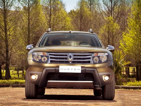renault cars duster wallpapers renault duster car
