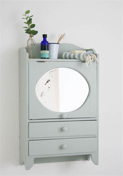 apothecary bathroom vanity apothecary bathroom cabinet free apothecary cabinet