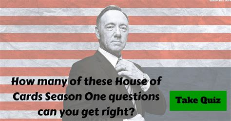 how many seasons of house of cards will there be how many seasons for house of cards 28 images house of