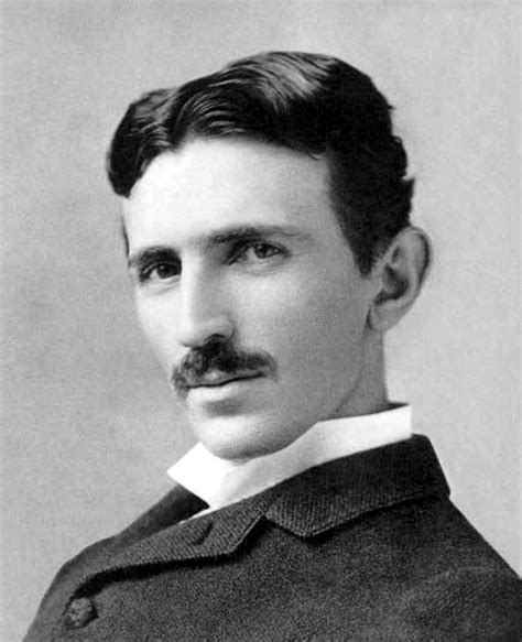 enter miraski on line nikola tesla 1