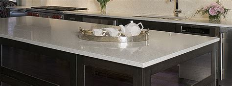 Icestone Countertops Cost by Eco Friendly Icestone Countertops Maryland Northern