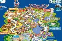 reservar entradas port aventura port aventura on pinterest spain barcelona and viajes