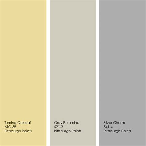 pittsburgh paints drops quot turning oakleaf quot as its color of 2014
