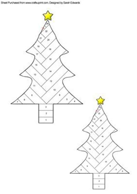 iris folding tree tree iris folding pattern cup159976 172