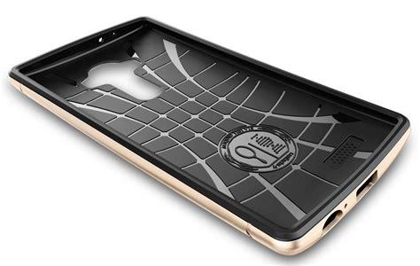 Lg G4 Motomo Hybrid Brushed Metal Back buy spigen neo hybrid for lg g4