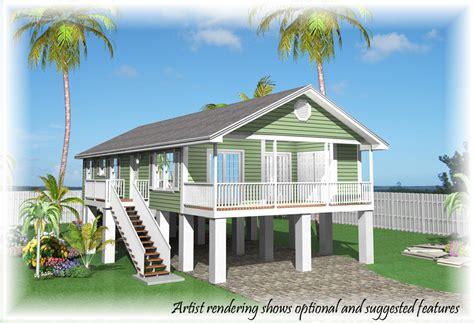 house keys designs florida keys style house plans house design ideas