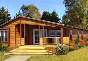 Prefab Home Cost Prefab Home Prices In Long Island N Y Mobile Homes Ideas