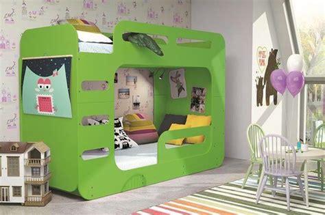 camere da letto bellissime camere da letto per le idee pi 249 zigzagmom