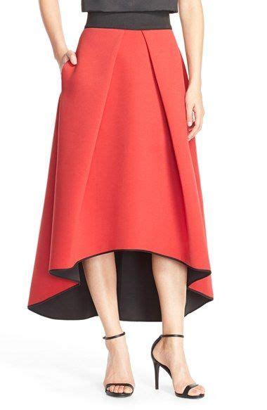 Vlt Mididress Fashion Scuba Putih 17 best images about scuba sewing inspiration on midi skirt trousers and