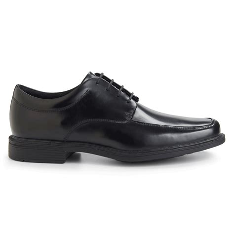 Rockport Shoes Comfortable by Essential Details Ii Wingtip Rockport 174 Comfortable S