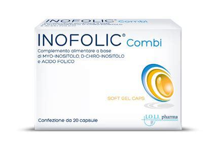 magnesio supremo dosaggio farmacia loreto gallo
