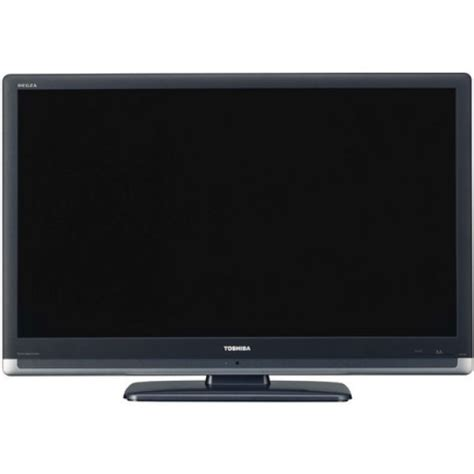 toshiba 42cv500 lcd 42 inch tv multisystem tv 110220volts