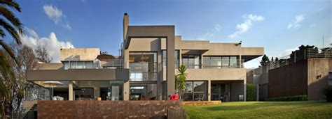 Cape Floor Plans by South African Houses New Properties In South Africa E