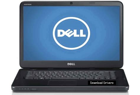 Laptop Dell Windows 8 best and updated windows 8 drivers for dell inspiron i15n
