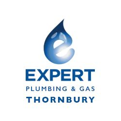 Expert Plumbing Contact Expert Plumbing Gas Services Licensed Plumber