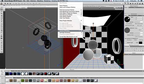 tutorial strata design 3d download strata design 3d cx mac 8 2 2