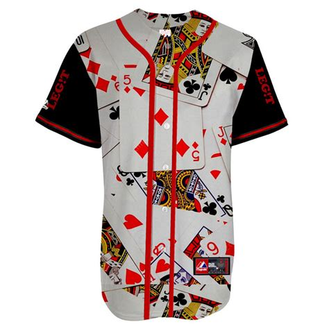 design jersey custom custom design baseball jerseys dye sublimated jerseys
