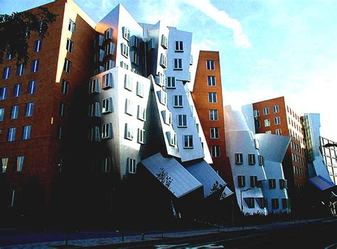 wonderful postmodern architecture around the world global cooling stitching cities goodhomez com