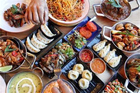 docklands new year food ring in the lunar new year on the list melbourne