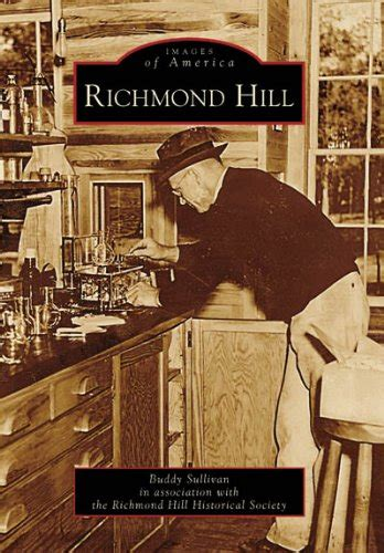 Richmond Images Of America images of america book series images of
