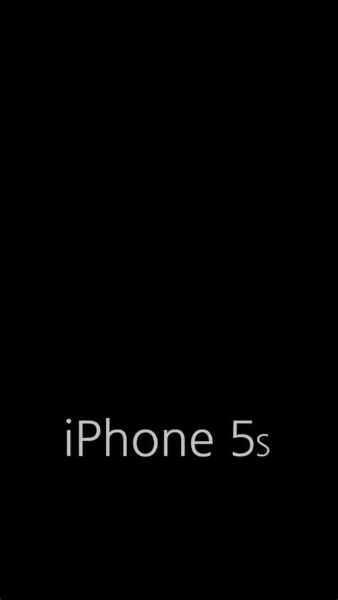 wallpapers for iphone 5 dark iphone 5s black iphone 5 wallpaper 640x1136