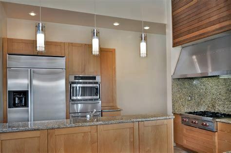 Contemporary Mini Pendant Lighting Kitchen Et2 Lighting E22000 10 Polished Chrome Mini Pendant Modern Kitchen Chicago By