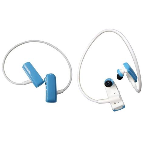 Bluetooth Stereo Headset With Built In Microphone Bt 252 bluetooth stereo headset with built in microphone bt 252 blue jakartanotebook