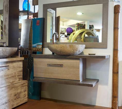 mobili bagno centro convenienza arredamento bagno mondo convenienza mobili lavabo bagno