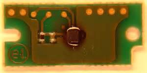 resetter xerox chip reset chip xerox 3010
