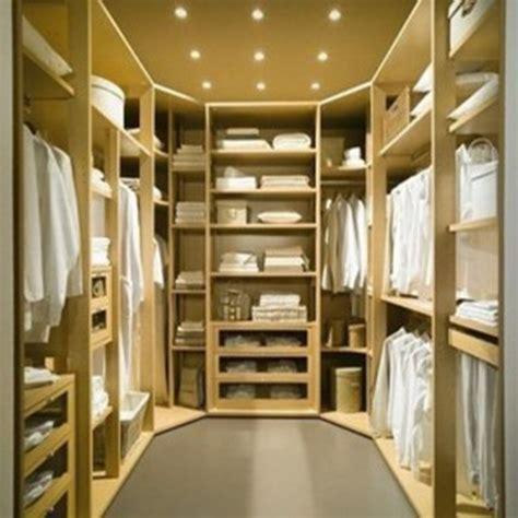 dressing room interior design ideas dreamy dressing room designs interior design