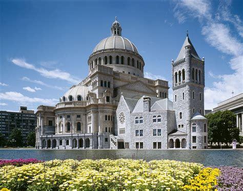Superior Boston Church Of Christ #3: 12231v.jpg