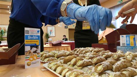 vendita alimenti on line ecommerce alimentare quali prodotti si vendono di pi 249
