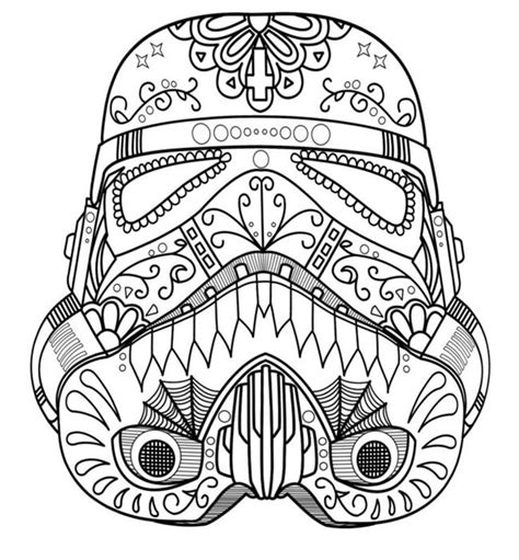 coloring book coloring book 50 unique coloring pages that are easy and relaxing to color for books 25 unique coloring pages ideas on free