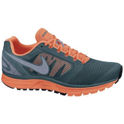 Sepatu Nike Zoom Vomero 7 301 moved permanently
