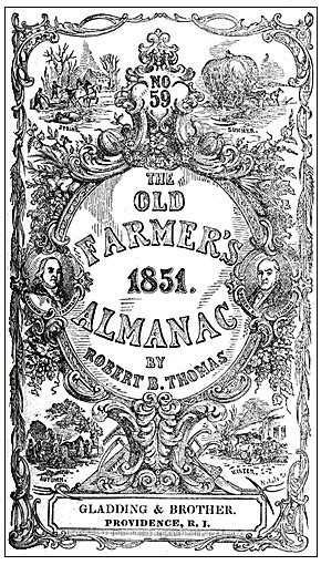 poor richard s almanac for 1850 as written by benjamin franklin for the years 1733 1734 1735 classic reprint books engravings in the farmer s almanac front cover the