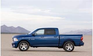 2018 dodge ram 1500 photo redesign and price 2017