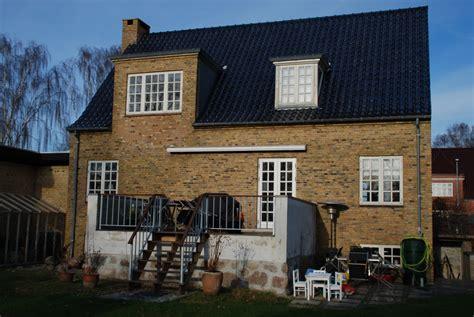 terrasse gel 195 166 nder - Terrasse Mit Geländer