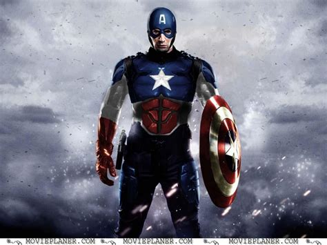 wallpaper captain america movie download movie captain america the winter soldier 2014