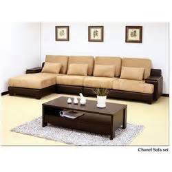 sofa sets in india sofa set in ahmedabad gujarat india shri meladi wood works