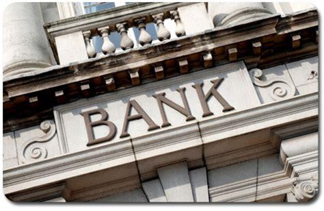 immagini banche lavorare in link a 70 istituti a cui inviare il cv