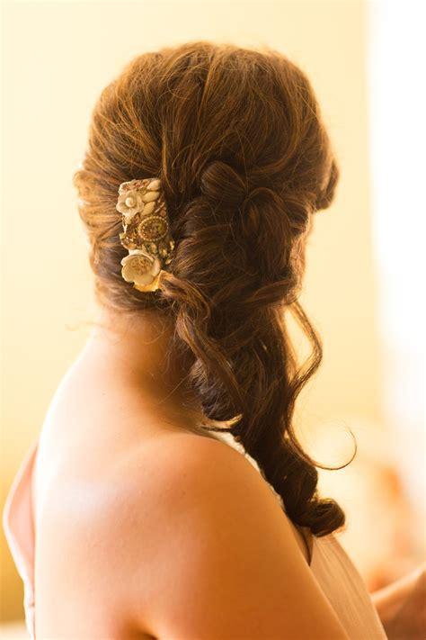 Vintage Bridesmaid Hair by 14 Best Bridesmaids Images On Bridesmaids