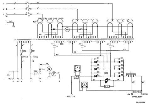 bobcat fuel wiring diagrams bobcat free engine