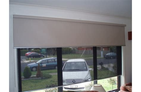 Sunscreen Blinds Roller Blinds Sunscreens Window Blinds Into Blinds