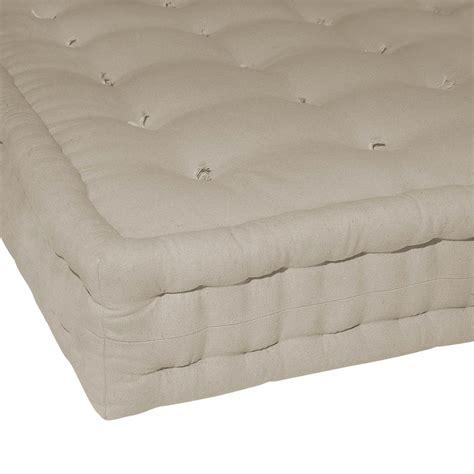 futon turco futon borda turca futon company